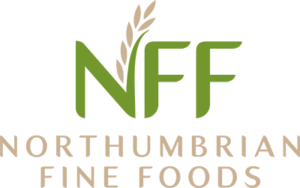 Northumbrian Fine Foods